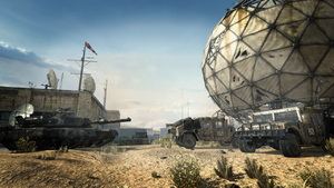 Loadscreen mp dome