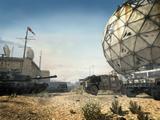 Dome (Modern Warfare 3)