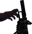 M1919 Reload CoD UO.png