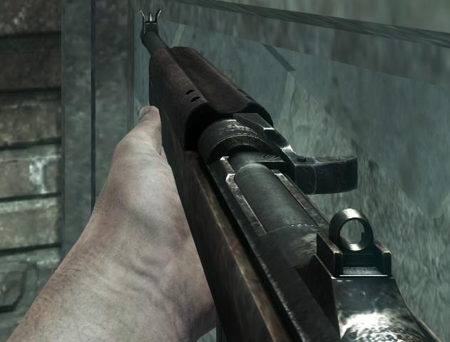 File:M1 Carbine BO.png
