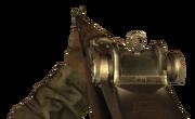 M1 Garand Final Fronts.