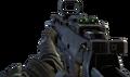 MP7 Reflex Sight BOII.png