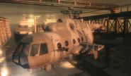 Mi-8 Rebirth BO
