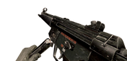 Mw mp5 reoad