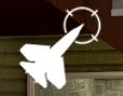 PrecisionAirstrike icon CoDO