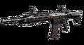 Remington R5
