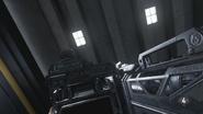 Stinger M7 Multicam Black AW