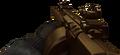 Striker Gold MW3.png