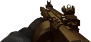 Striker Gold MW3