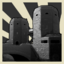 To the End trophy icon WWII