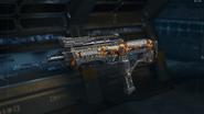 VMP Gunsmith Model Dante Camouflage BO3