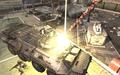 ''Molotov'' hitting a BTR MW3.png