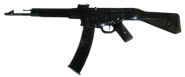 300px-STG-44 Third Person BO