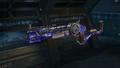 Argus Gunsmith Model Dark Matter Camouflage BO3.png
