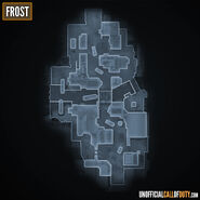 Blackops2-map-bo2-frost