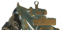 CM901 Gold MW3.png