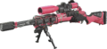EBR-800 Tactical Pink IW.png
