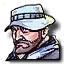 Emblem-comic-price