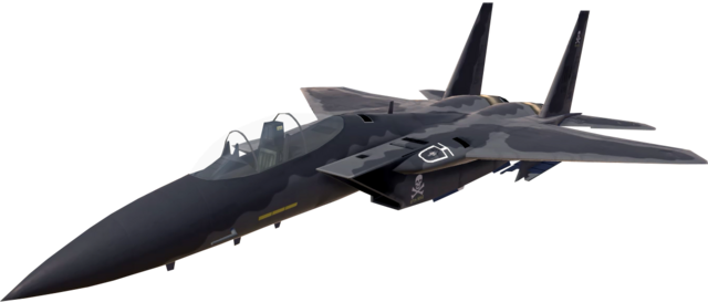 File:F15 Render MW2.png