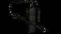 Flammenwerfer 35