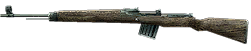 File:Gewehr 43 menu icon CoD2.png
