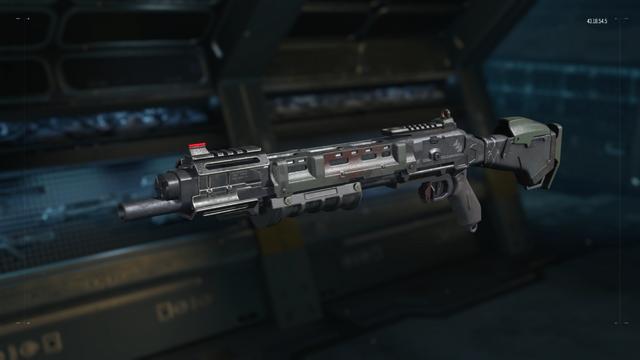 File:KRM-262 Gunsmith model Stock BO3.png