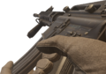 M4 Carbine Reloading MWR.png