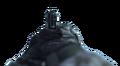 M9 Iron Sights 2 MW2.png