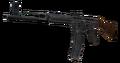 MP44 model CoD4.png