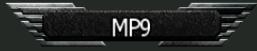 MP9(3)