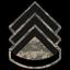 MW3 RankStaff Sgt