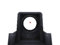 P90 Iron Sights MW3DS.png
