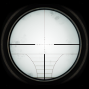 RSASS BB scope
