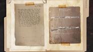 RedDaniels File2 EnigmaMachine WWII