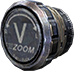 Variable Zoom Menu Icon BO2
