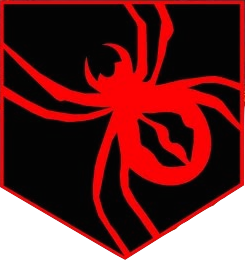 Widow's Wine   Call of Duty Wiki   FANDOM powered by Wikia