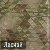 Лесной иконка