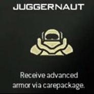 185px-Juggernaut unused icon MW3