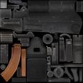 AK-74u cut texture MW2.png