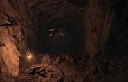 Buried posiadlosc 2 4