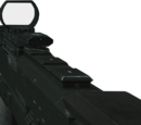 FMG9/Attachments