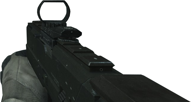 File:FMG9 Red Dot Sight MW3.png