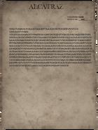 Finn Letter 3 BOTD BO4