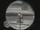 Comrade Sniper