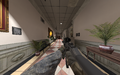 Laser in MW2.png
