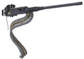 M2 Browning Black Cats model WaW.png