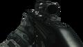 MP5 ACOG Sight MW3.png