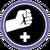 One-Two Gun Perk Icon IW