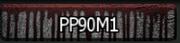 PP90M1(3)