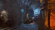 Przepychacz portal 4